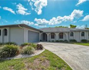 21 NE 20th CT, Cape Coral image