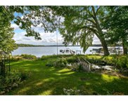 4565 Enchanted Point, Shorewood image