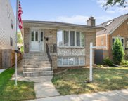 3431 North Plainfield Avenue, Chicago image