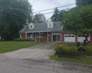 800 E Sinclair Street, Fort Branch image