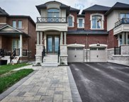 622 Sweetwater Cres, Newmarket image