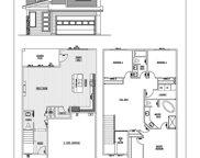 10541 11th Street E Unit #12, Edgewood image