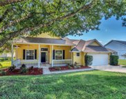 1341 Golf Point Loop, Apopka image