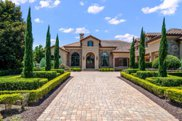 6130 Grosvenor Shore Drive, Windermere image