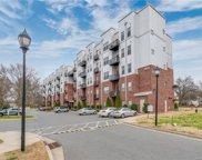 2338 Yadkin  Avenue Unit #403-D, Charlotte image