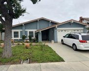 2490 Woodpecker Avenue, Ventura image