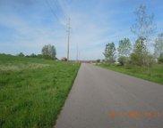 Pequignot Drive, Pierceton image