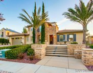 14813 Old Creek, Scripps Ranch image