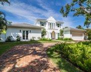 245 Essex Lane, West Palm Beach image