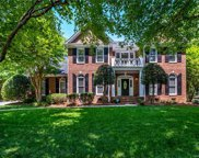 5520  Flowering Dogwood Lane, Charlotte image