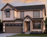 561 West 175th Place, Broomfield image