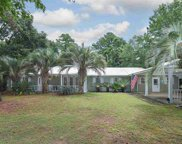 1300 W Fairway Dr, Gulf Shores image