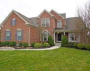 3871 Blossom  Court, Deerfield Twp. image