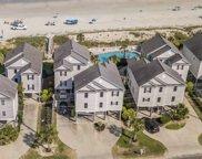 1424 N Waccamaw Dr., Garden City Beach image