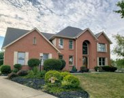 7169 Brightwaters  Court, Liberty Twp image