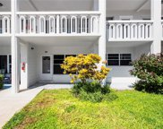 2020 World Parkway Boulevard Unit 24, Clearwater image