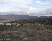 S Ravens Nook, Peeples Valley image