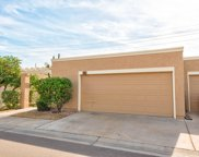 199 Leisure World --, Mesa image