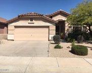 15741 N 104th Street, Scottsdale image