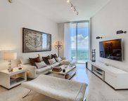 15901 Collins Unit #4005, Sunny Isles Beach image