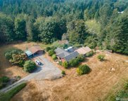 7172 NE New Brooklyn Rd, Bainbridge Island image