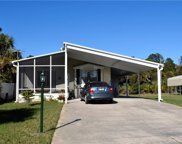 105 Indian River Drive N, Edgewater image