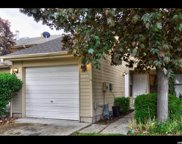 3105 S Westcove Dr W, West Valley City image
