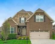 1003 Foust Court, Spring Hill image