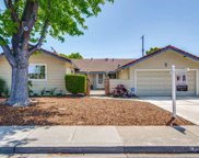 631 Hillsdale Ave, Santa Clara image