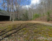 442 Holly Cove  Road, Whittier image