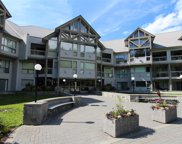4905 Spearhead Place Unit 327-328, Whistler image