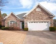 102 Capertree Court, Greenville image