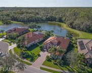 11878 Rosalinda CT, Fort Myers image