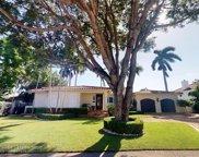 32 Pelican Drive, Fort Lauderdale image