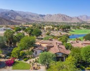 58745 Quarry Ranch Road, La Quinta image