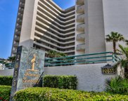 2055 S Atlantic Avenue Unit 1403, Daytona Beach Shores image