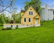 37 IDEAL ST, Long Hill Twp. image
