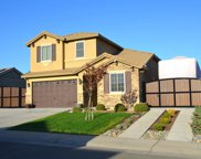 11053  Robust Way, Rancho Cordova image