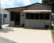 9000 Us Highway 192 Unit 159, Clermont image