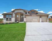 3202 Ashleys Way, Marion image