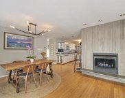 631 Don Drive, Zephyr Cove image