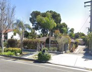 8771     Arrow, Rancho Cucamonga image