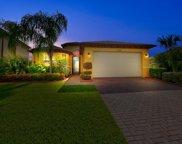 11322 SW Barton Way, Port Saint Lucie image