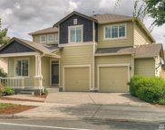 6819 Ruddell Rd SE, Lacey image