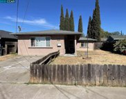 331 Andrew Ave, Pittsburg image
