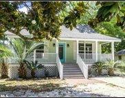 5289 Wolfhead Av, Orange Beach image