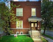 3438 Mckean  Avenue, St Louis image