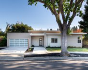 151 Atherwood, Redwood City image