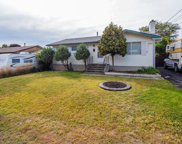 2275 Shannon Place, Kamloops image