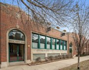 1140 West Cornelia Avenue Unit D, Chicago image